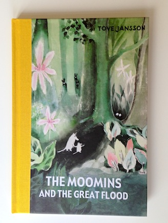 the_moomins_and_the_great_flood